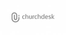 ChurchDesk
