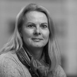 Charlotte Wedell-Neergaard