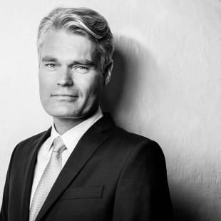 Morten Hother_Easypark