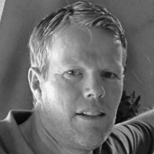 Vincent Simon Bakker
