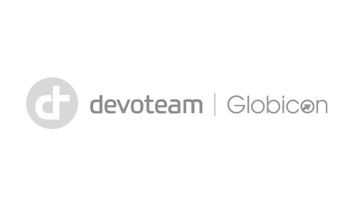 devoteam_golbicon