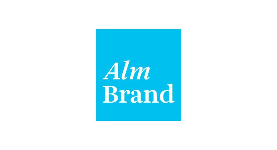 Alm. Brand