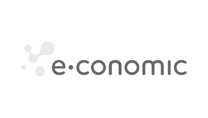 Visma e-conomic, ny