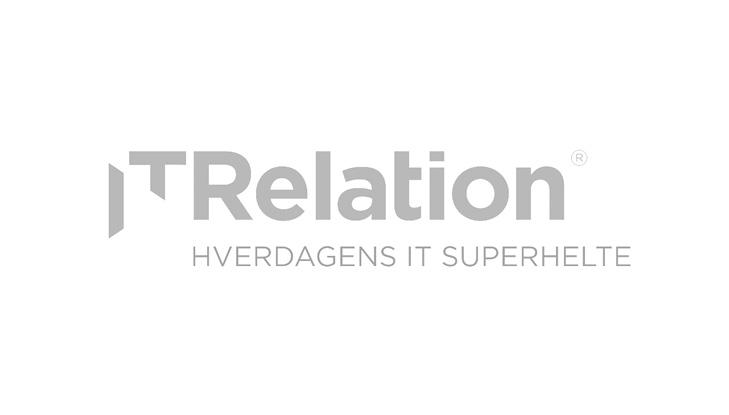 IT Relation-logo-1200x627