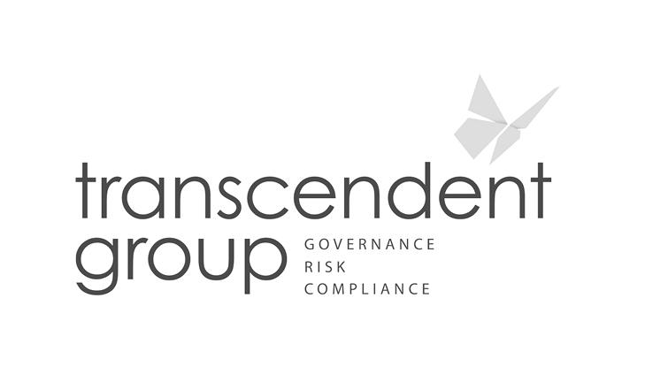 Transcendent Group