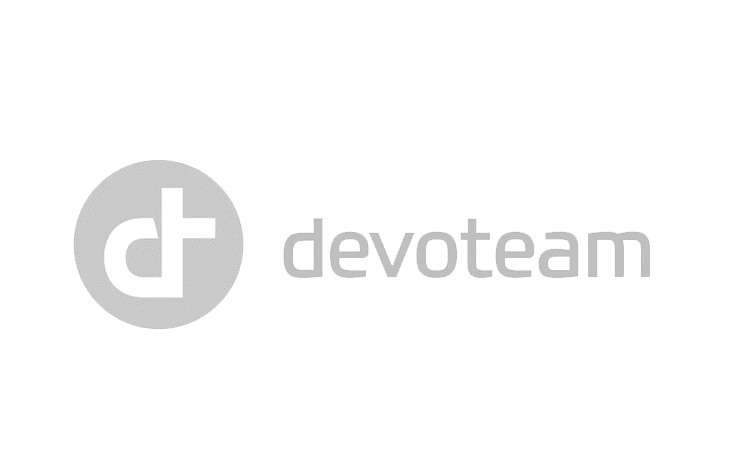 Devoteam Technology Consulting