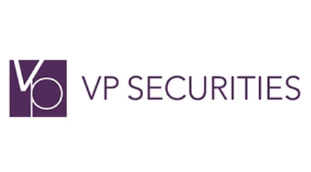 VP Securities